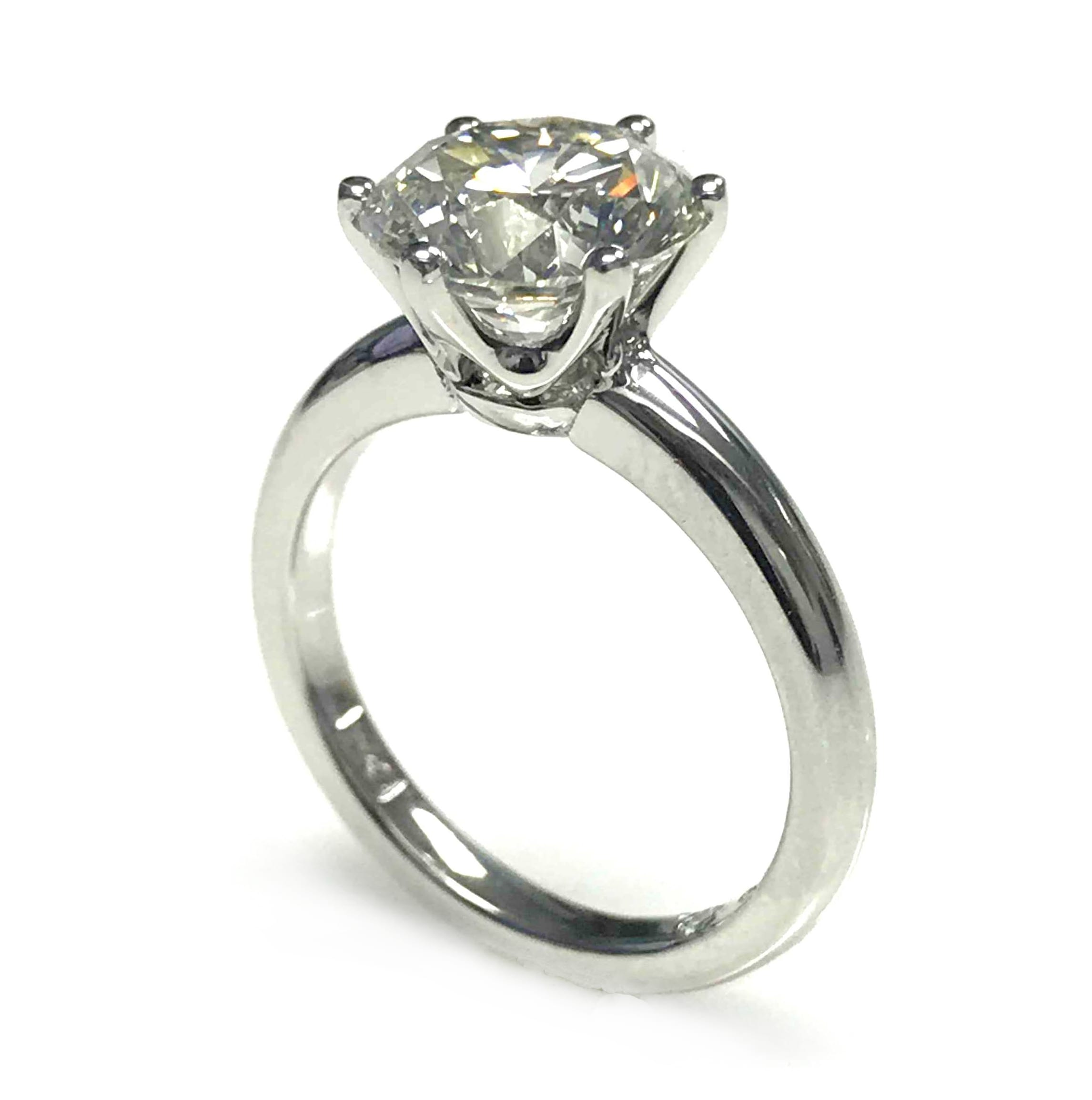 fine sportun add wishlist anne collections fced stardust wedding rings loading bridal to jewellery bezel engagement ring