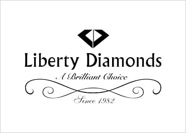 Liberty Diamonds